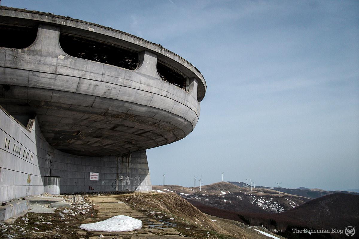 Communist-Party-HQ-Buzludzha-Bulgaria-4