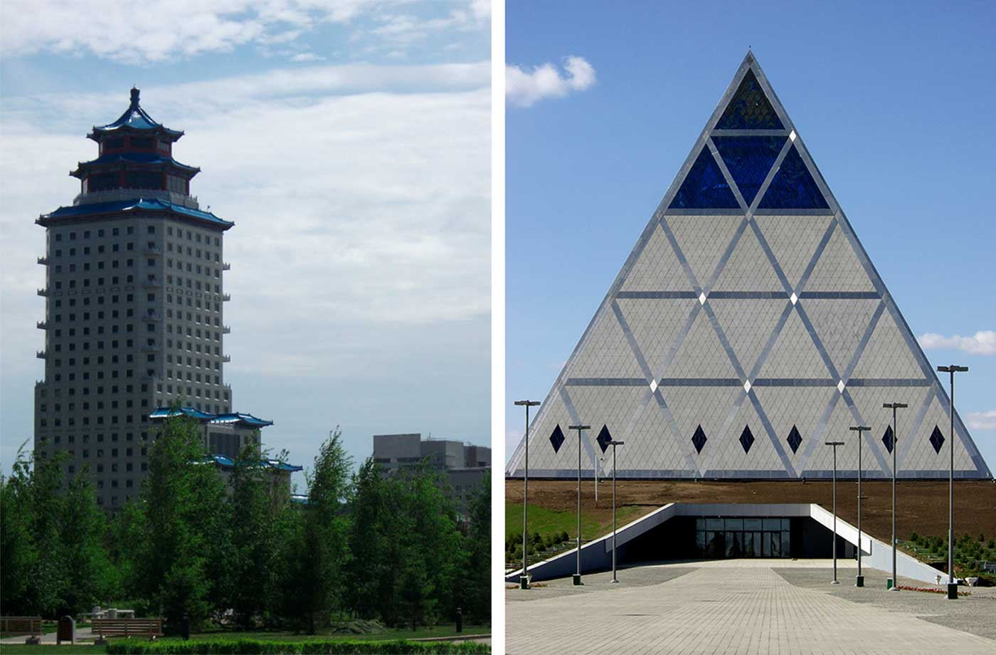 Dark-Tourism-Illuminati-Capital-Astana-Kazakhstan-17-DR