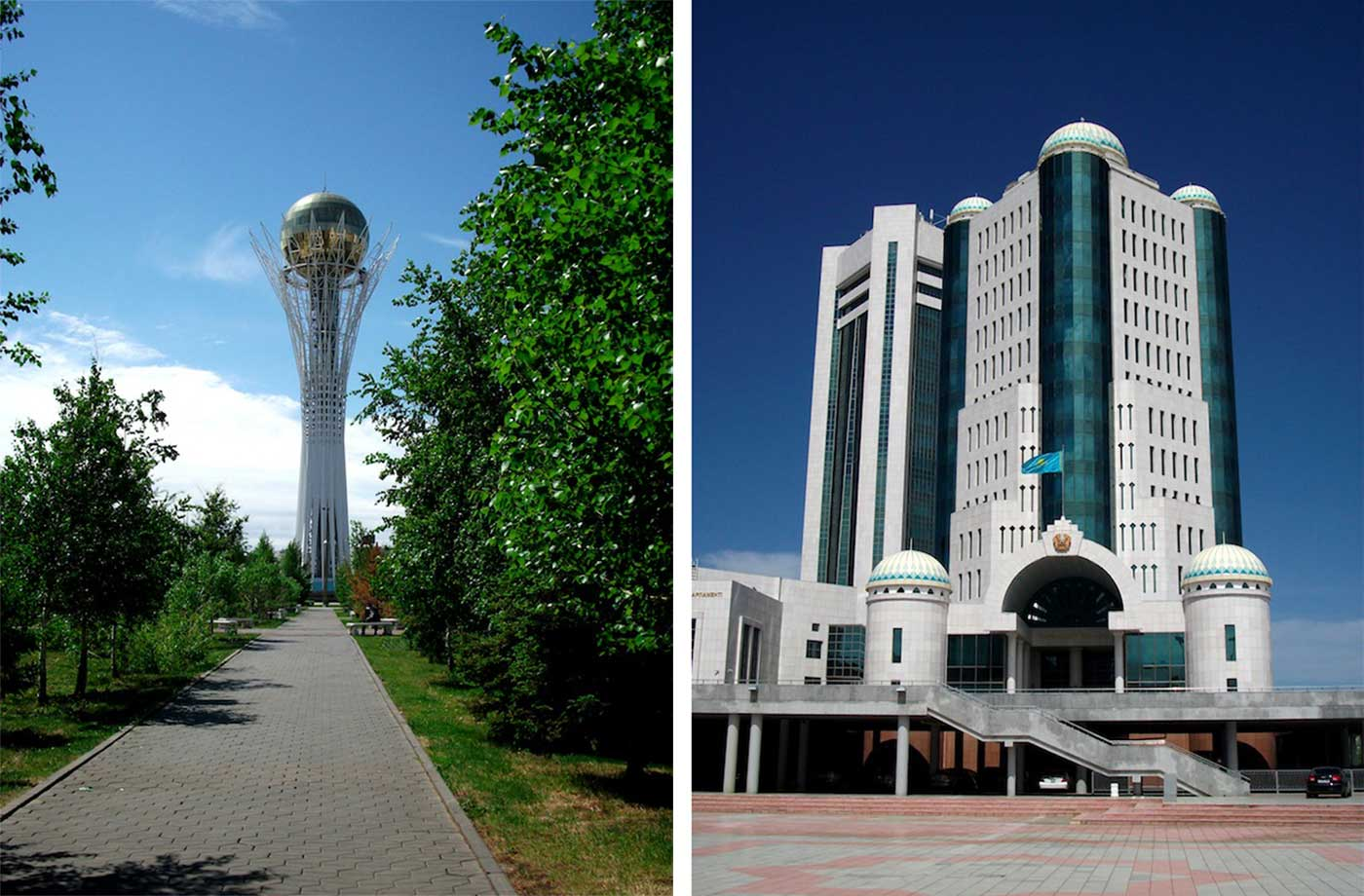 Dark-Tourism-Illuminati-Capital-Astana-Kazakhstan-2