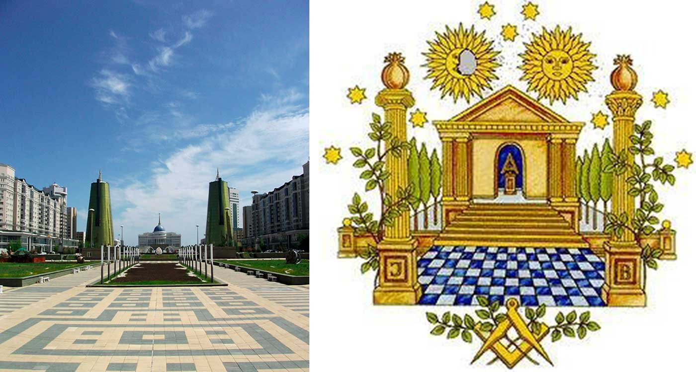 Dark-Tourism-Illuminati-Capital-Astana-Kazakhstan-5-DR