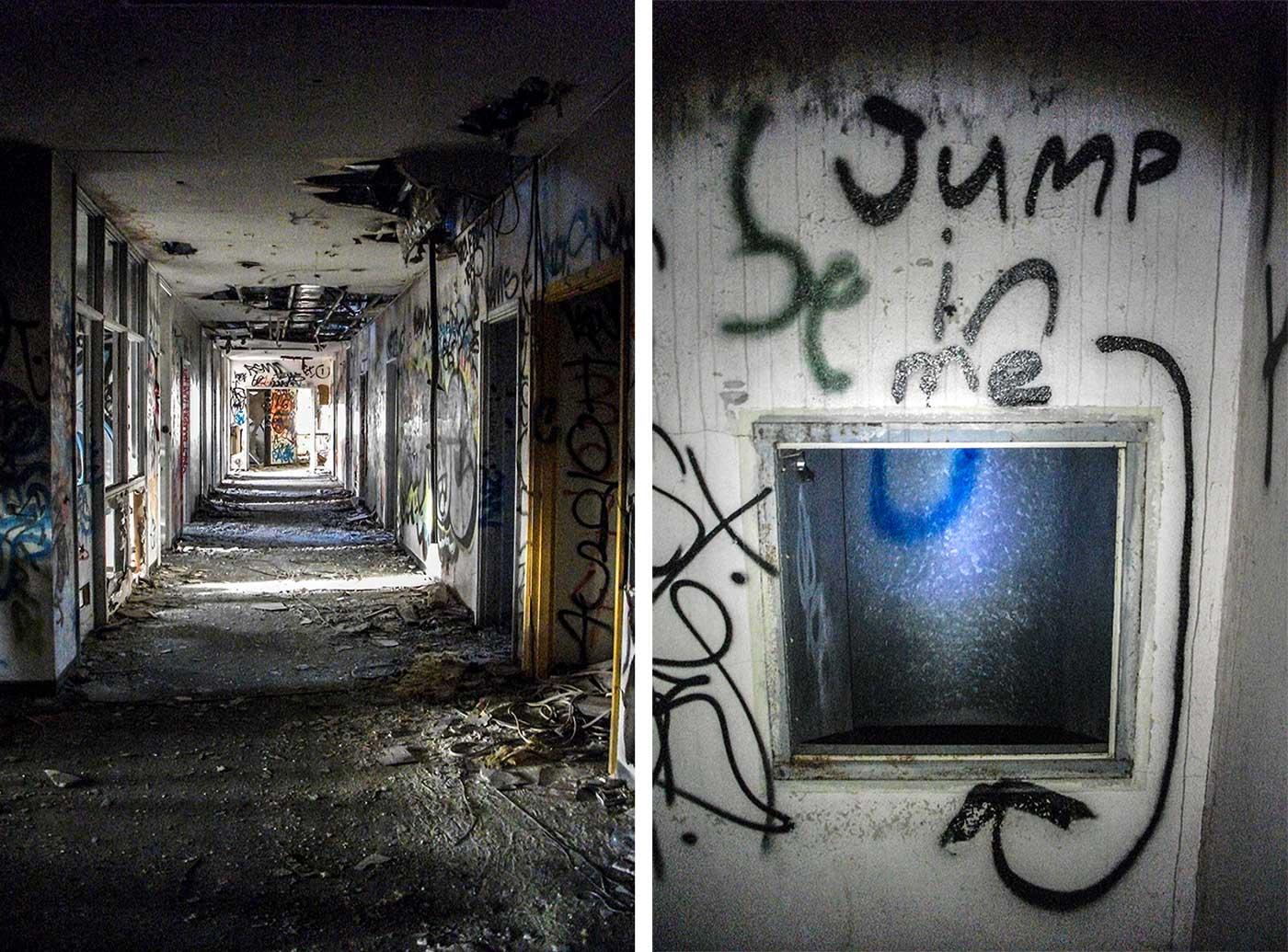 Larundel Asylum-Melbourne-Australia-13