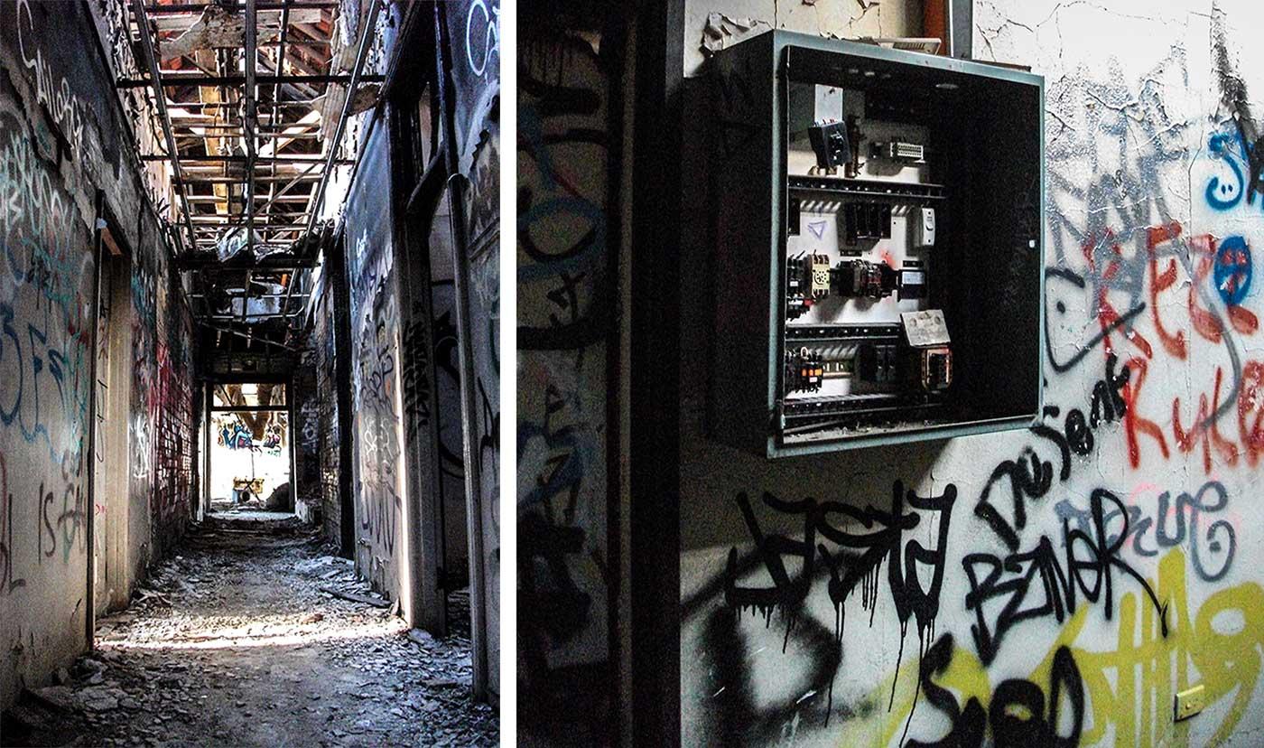 Larundel Asylum-Melbourne-Australia-6