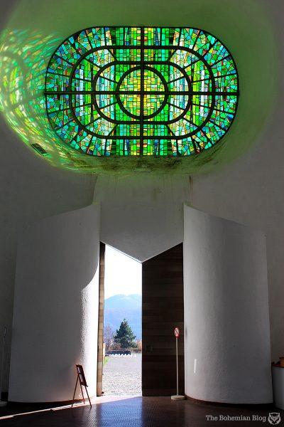 Makedonium - The Ilinden Spomenik