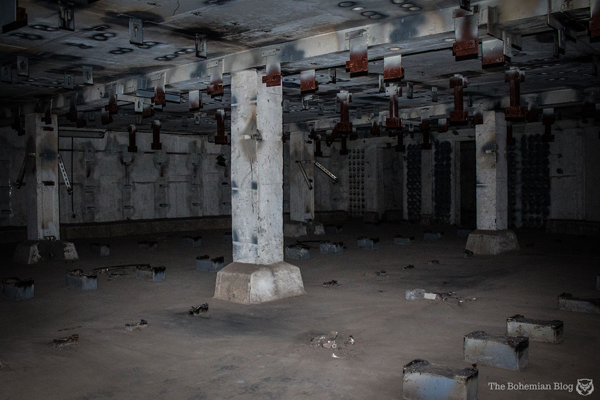 Cuba-Abandoned-Soviet-Nuclear-Power-Station-12
