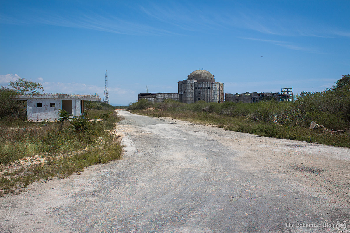 Cuba-Abandoned-Soviet-Nuclear-Power-Station-2