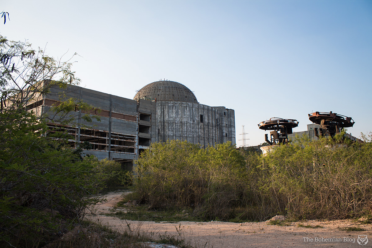 Cuba-Abandoned-Soviet-Nuclear-Power-Station-3