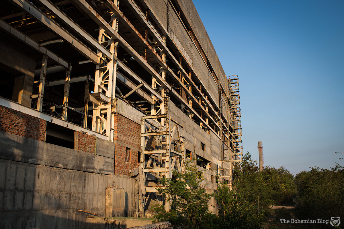 Cuba-Abandoned-Soviet-Nuclear-Power-Station-5