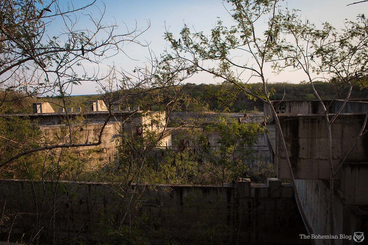 Cuba-Abandoned-Soviet-Nuclear-Power-Station-6