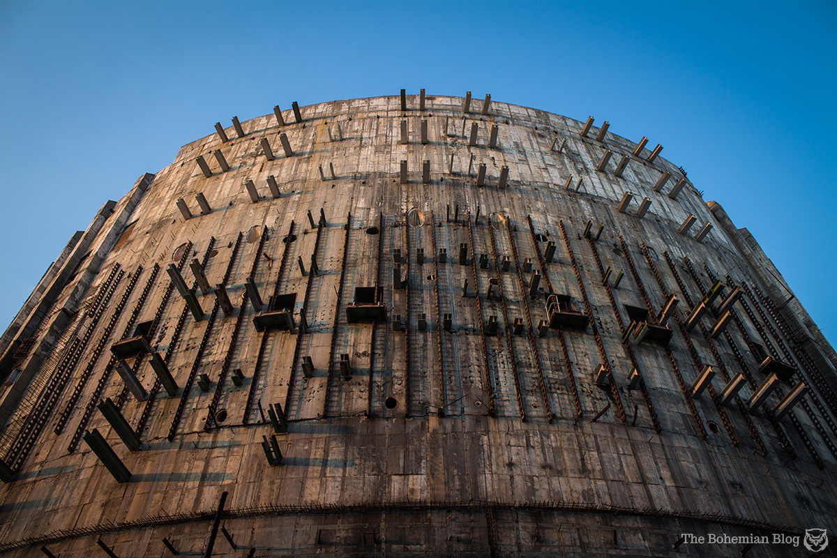 Cuba-Abandoned-Soviet-Nuclear-Power-Station-9