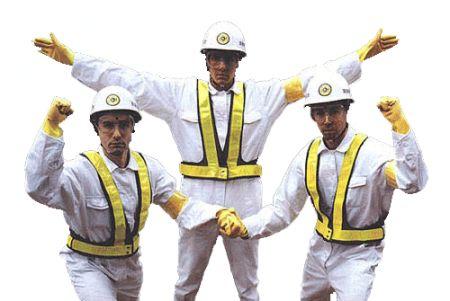 Beastie-Boys-Intergalactic-Costume