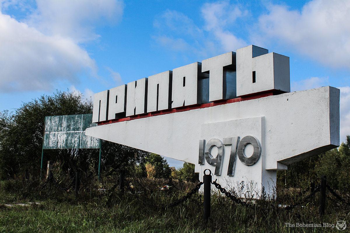 Chernobyl Tourism 16-DR