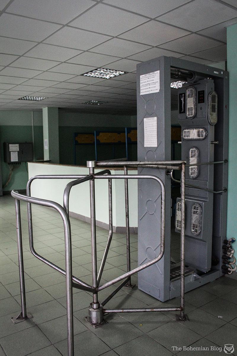 Chernobyl Tourism 23-DR
