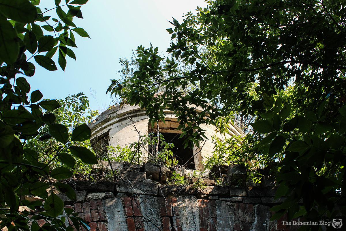 Chisinau Ghettos 25