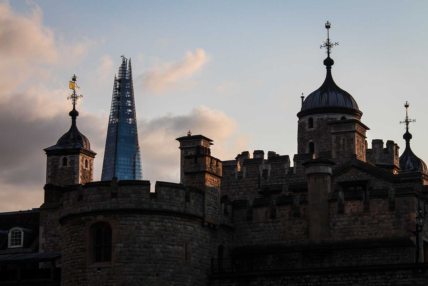 The Great Work-15 Tower of London-2
