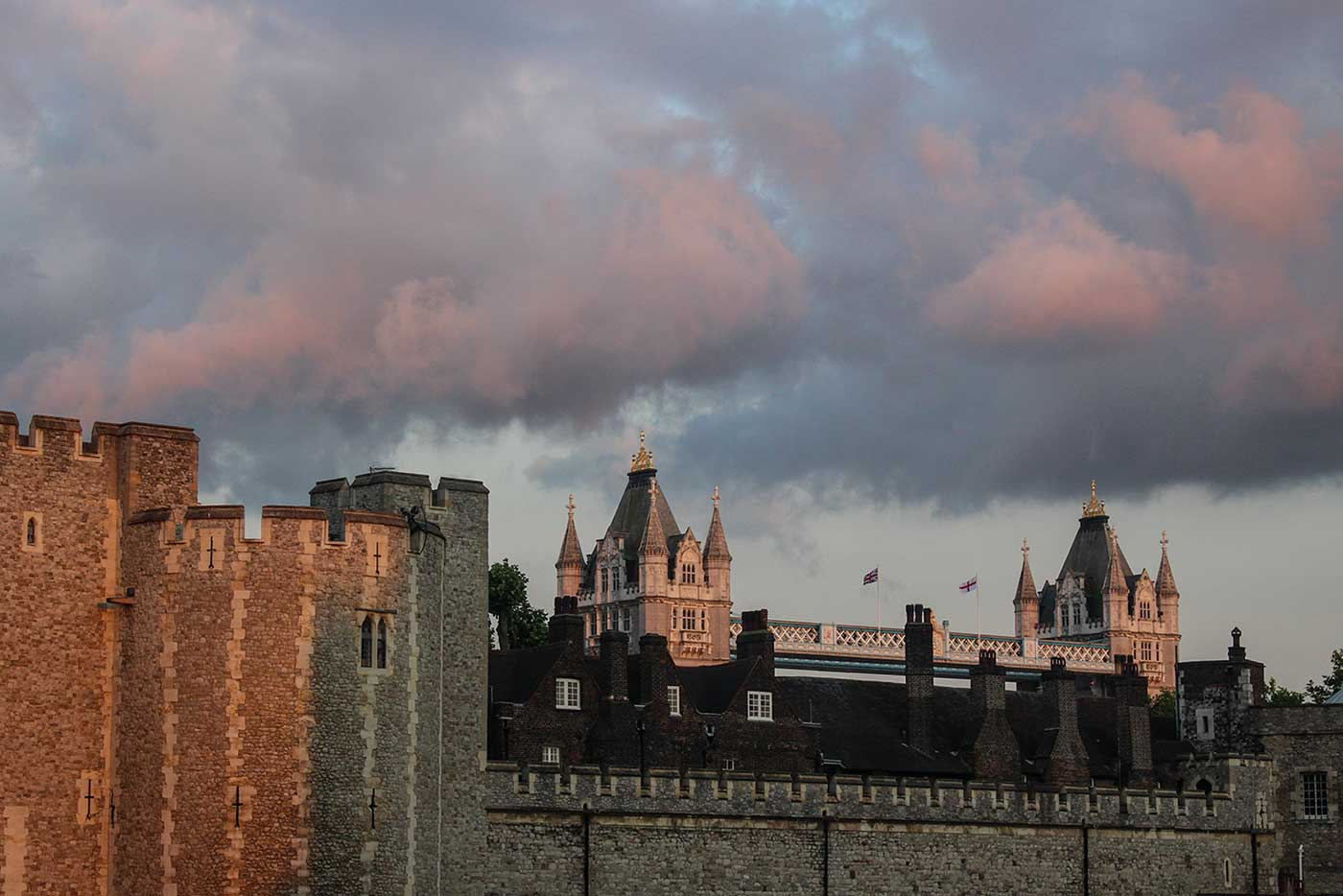 The Great Work-15 Tower of London-4