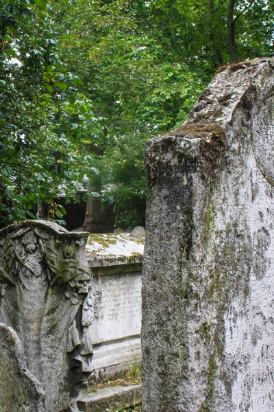 The Great Work-4 Bunhill Fields-2