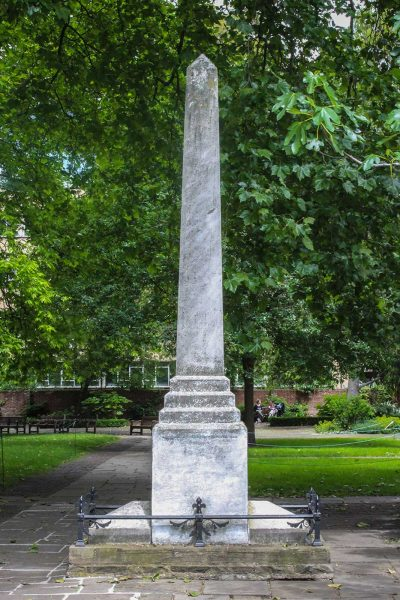 The Great Work-4 Bunhill Fields-3
