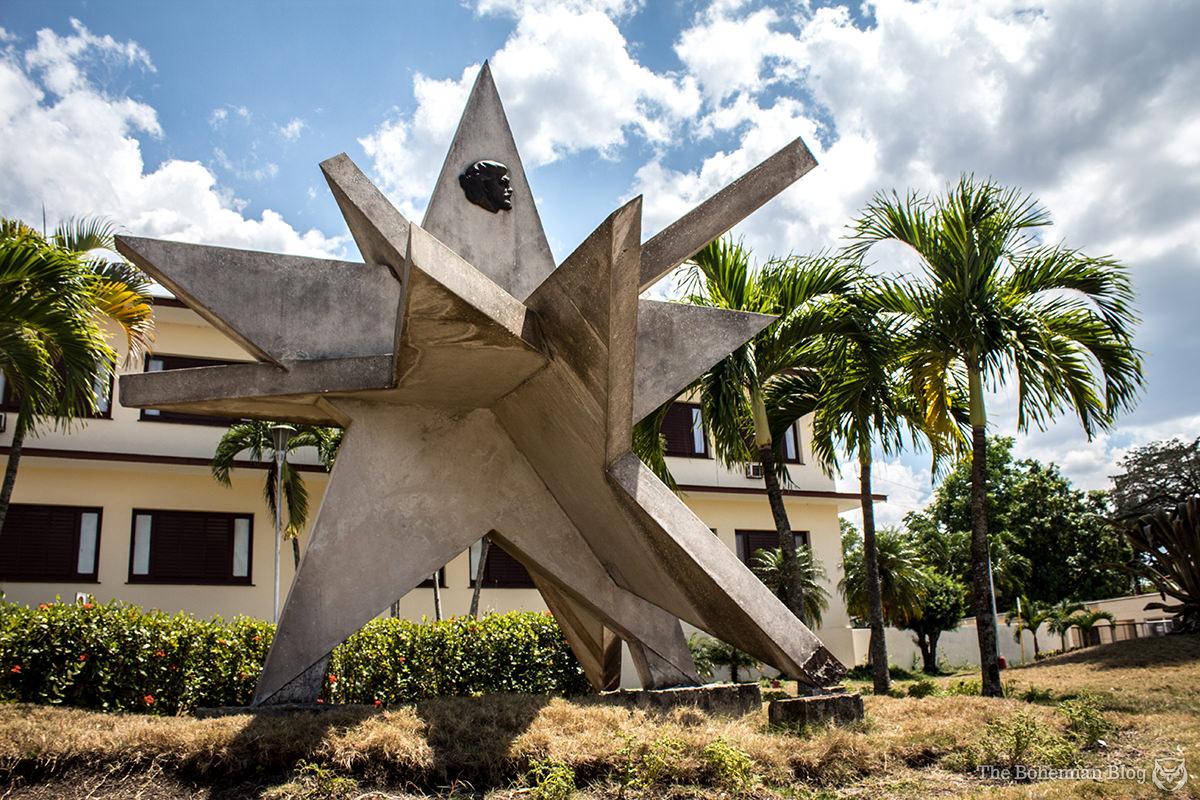 Cuba Revolutionary Tour 10