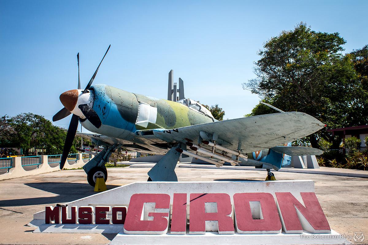 Cuba Revolutionary Tour 12
