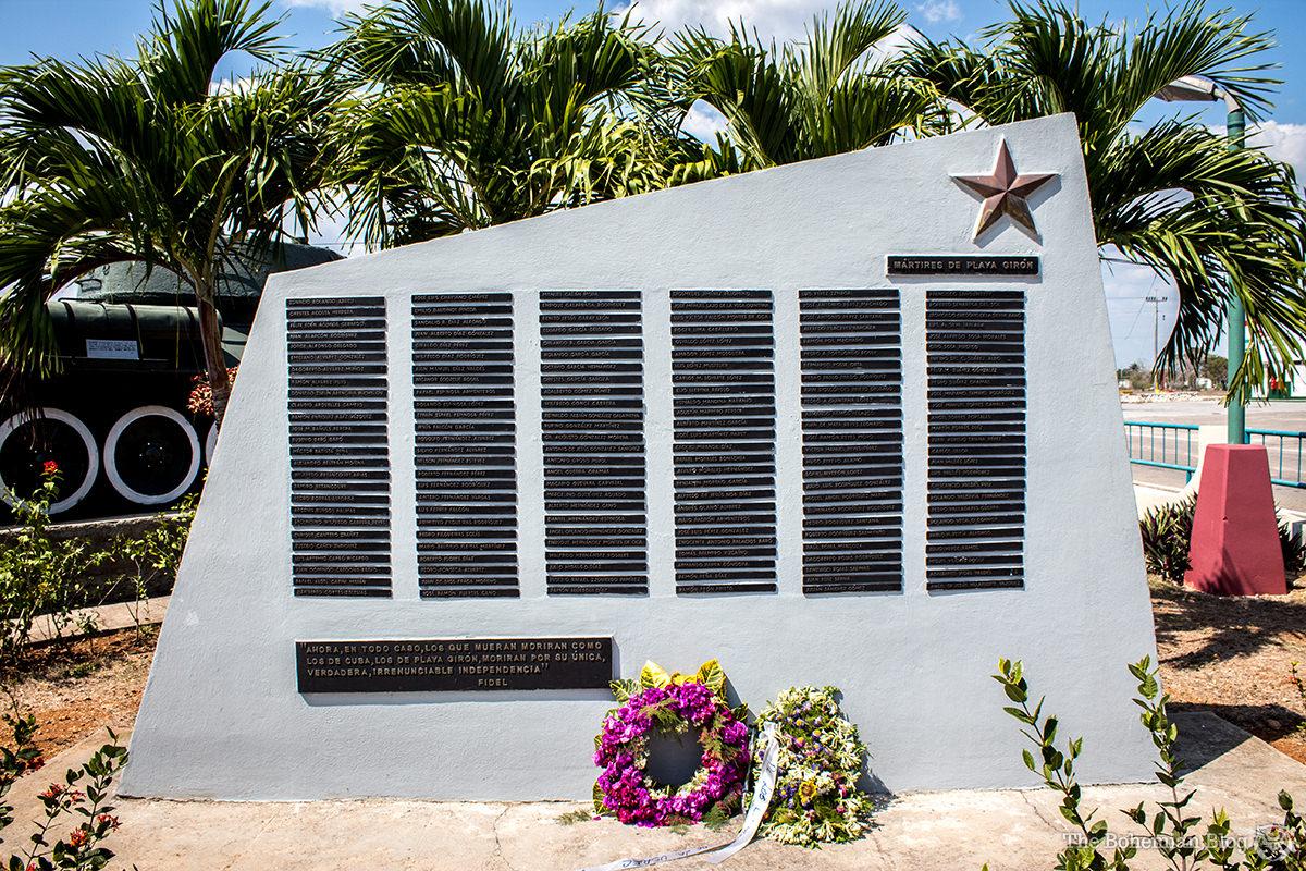 Cuba Revolutionary Tour 13