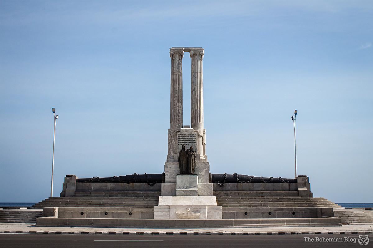 Cuba Revolutionary Tour 2