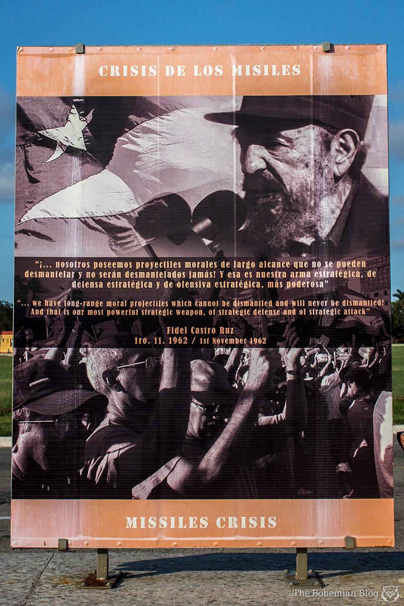 Cuba Revolutionary Tour 22