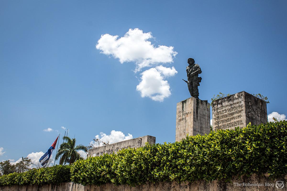 Cuba Revolutionary Tour 26