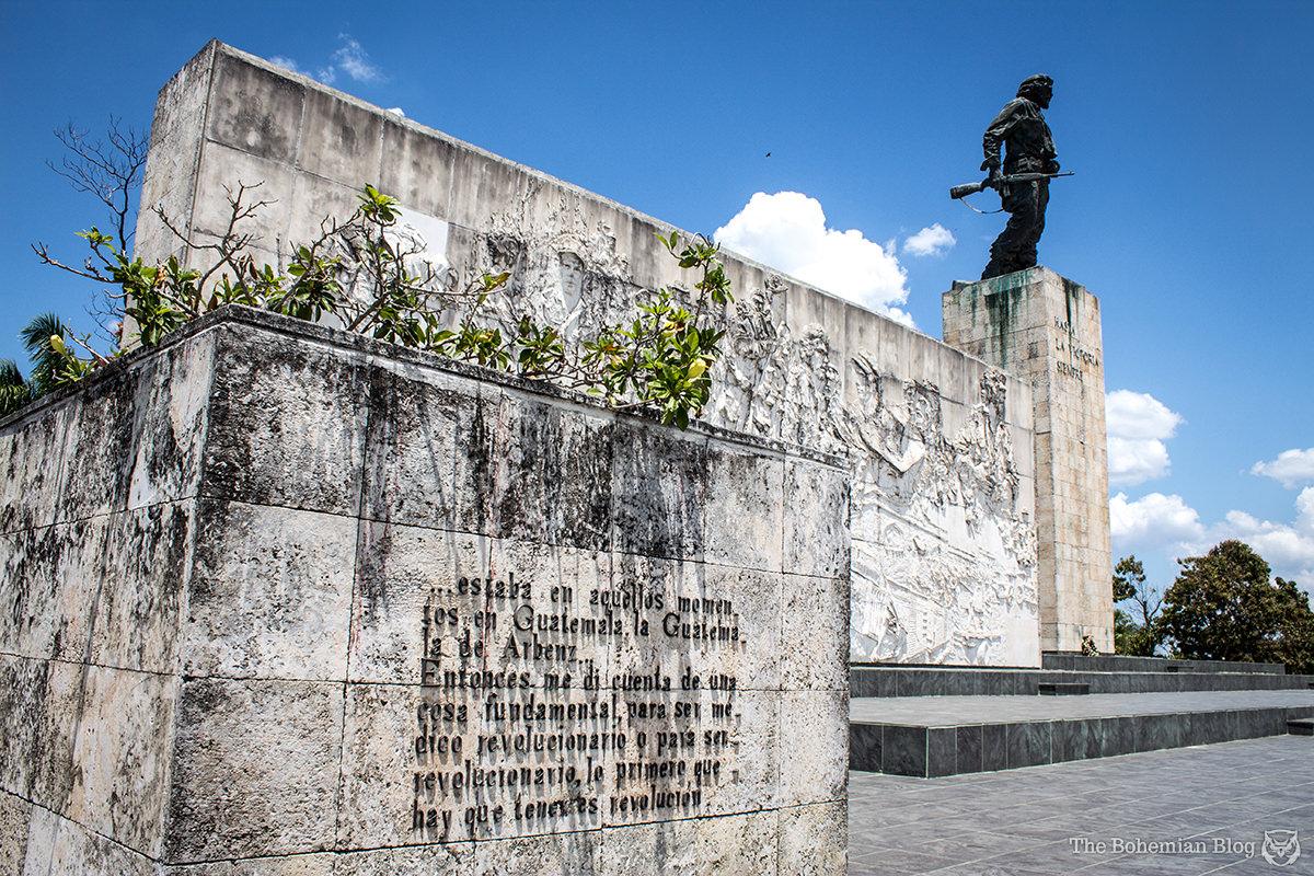 Cuba Revolutionary Tour 27