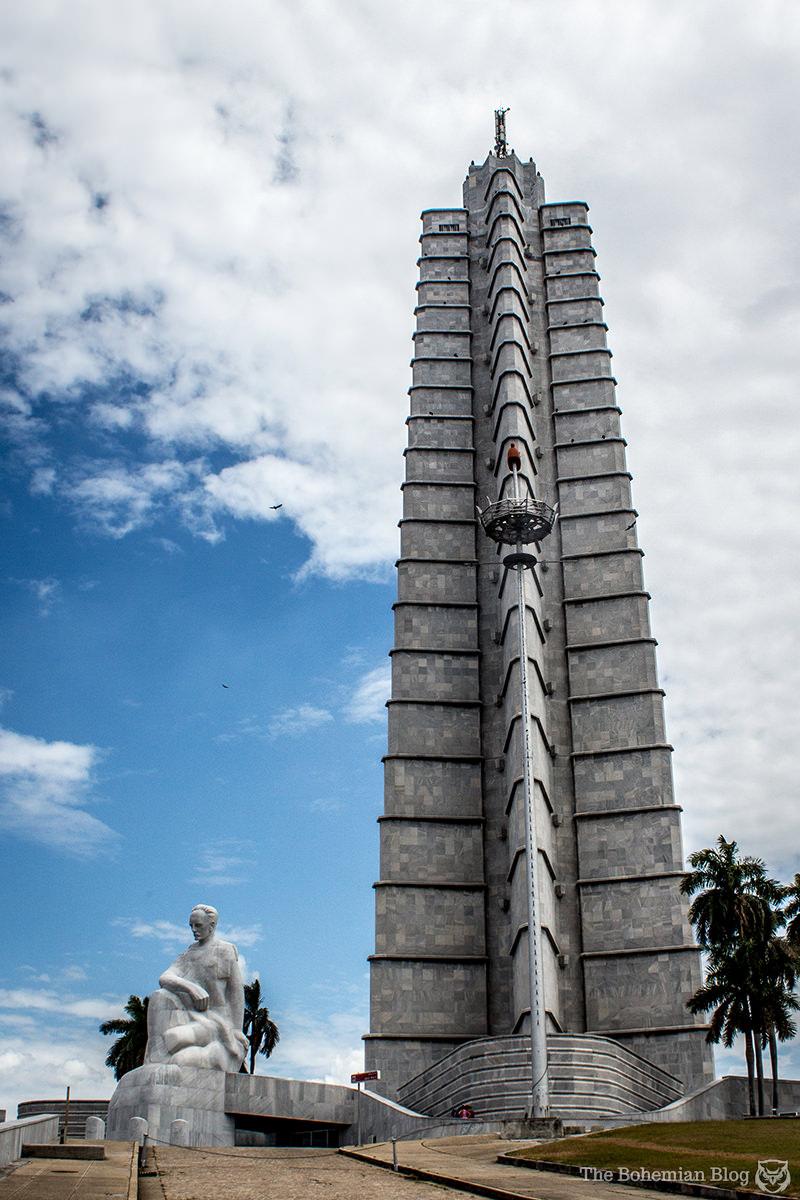 Cuba Revolutionary Tour 3