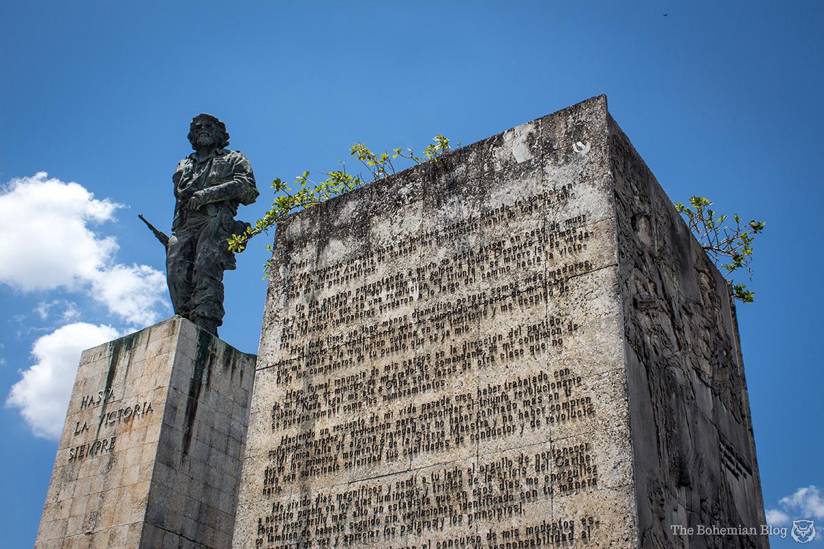 Cuba Revolutionary Tour 30