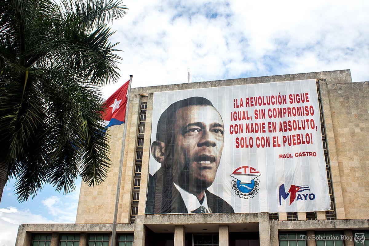 Cuba Revolutionary Tour 34