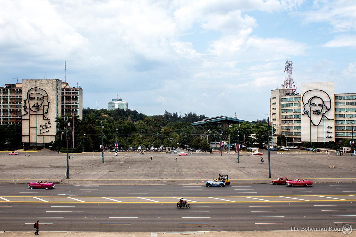 Cuba Revolutionary Tour 35