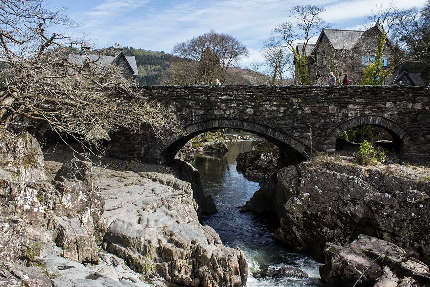 Welsh Alchemy-12-Betws-y-Coed 1