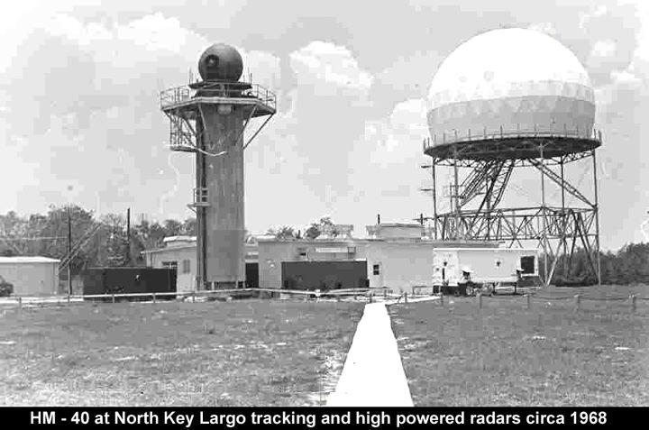 Nike Missile Base-Archive-7