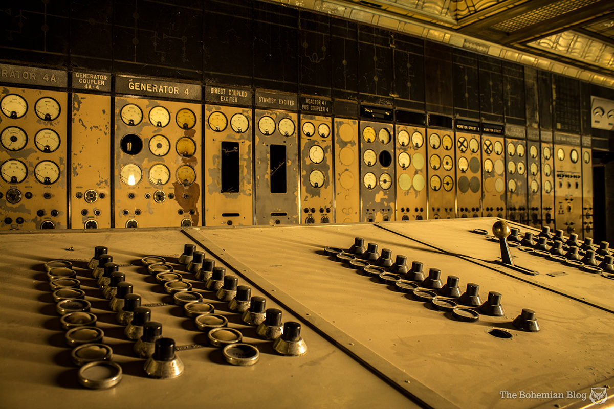 Battersea-2-Control Room A-3