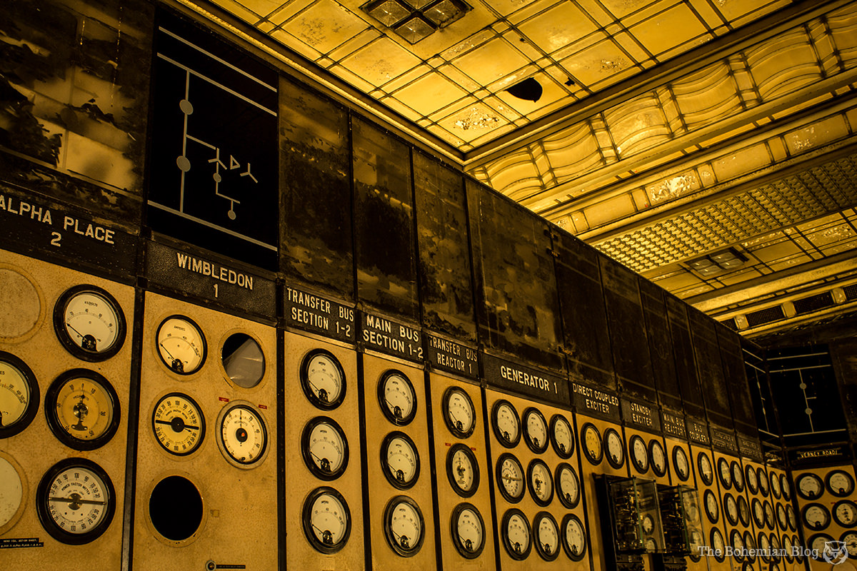 Battersea-2-Control Room A-7