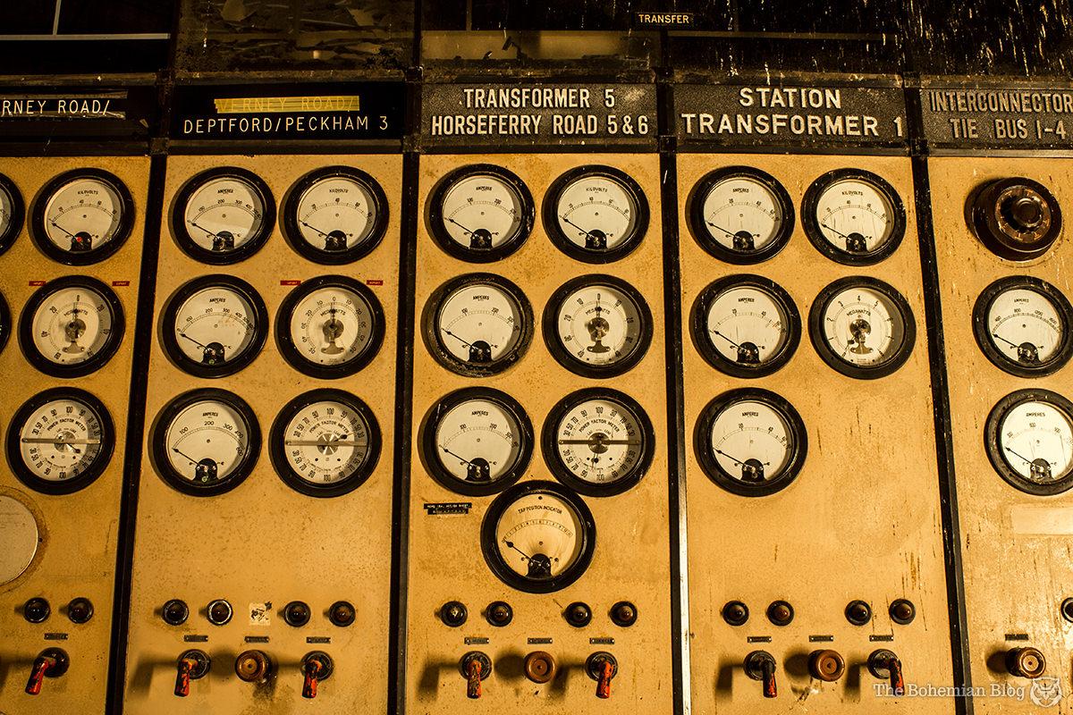 Battersea-2-Control Room A-8