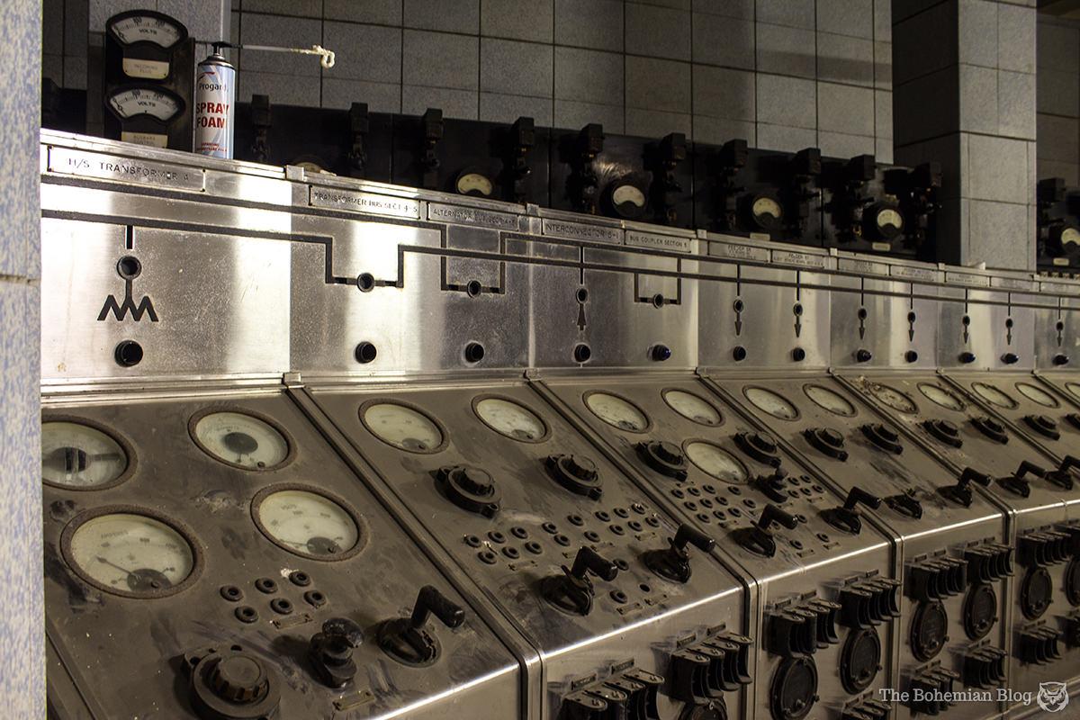 Battersea-3-Control Room B-8