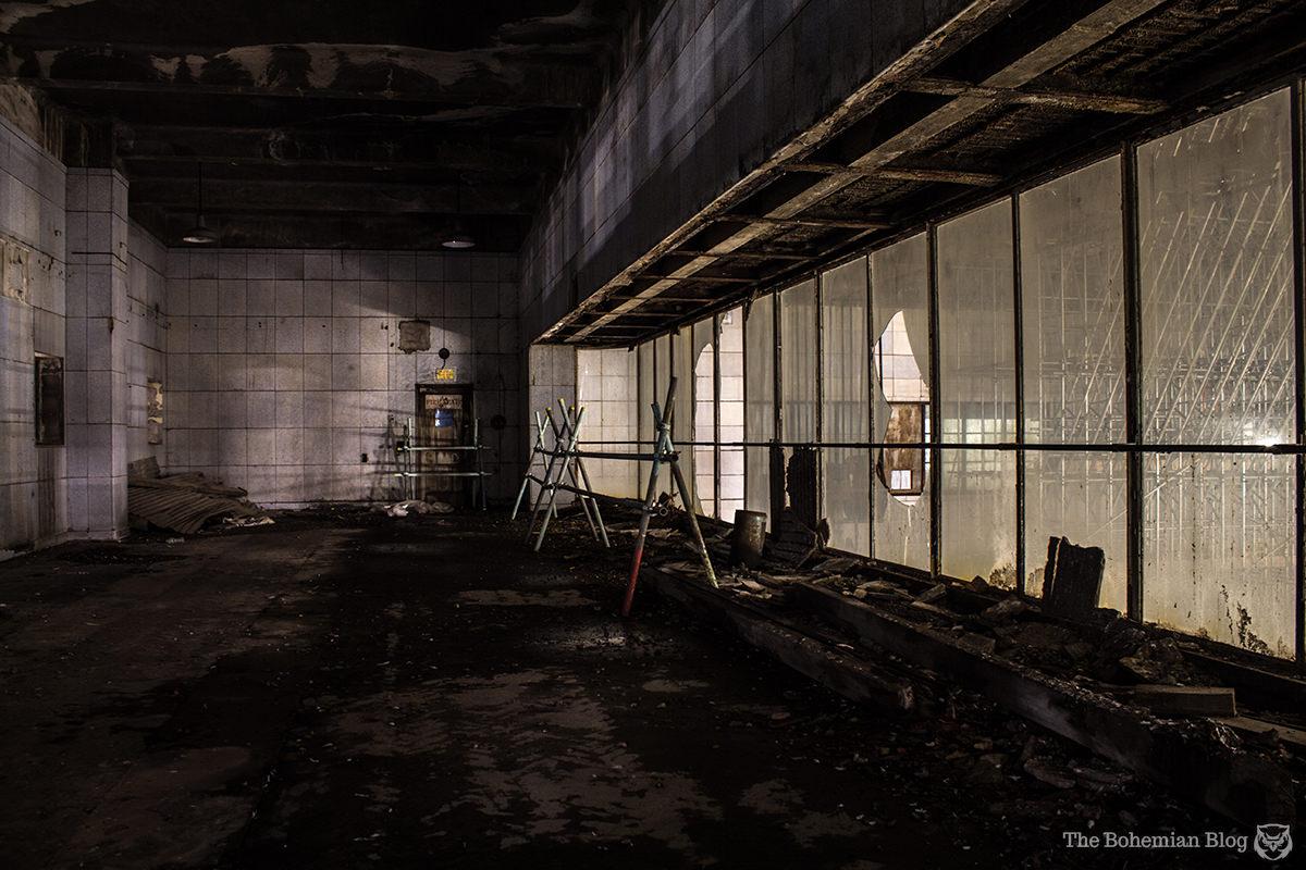 Battersea-4-Control Room C-2