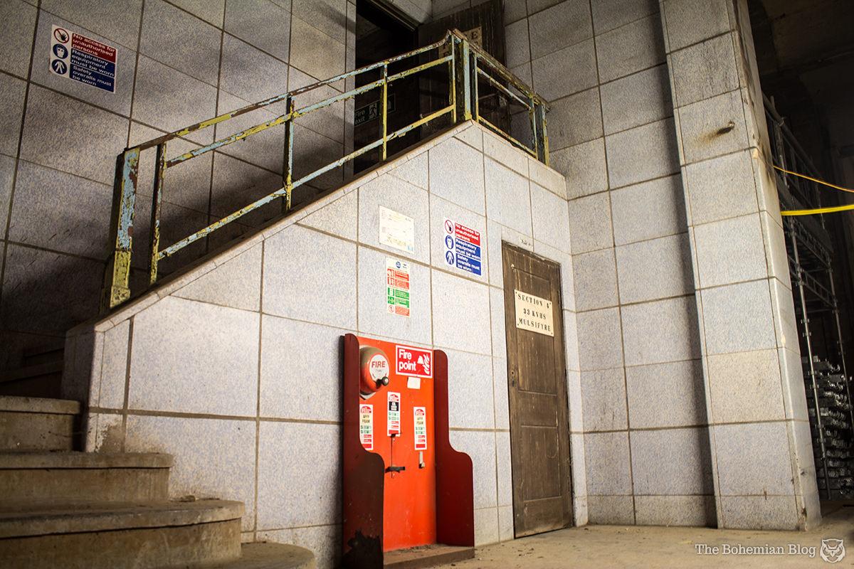 Battersea-5-Station-8