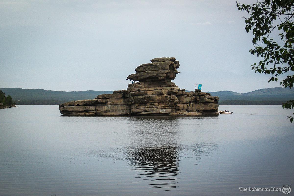 Lake Burabay-Kazakhstan-11