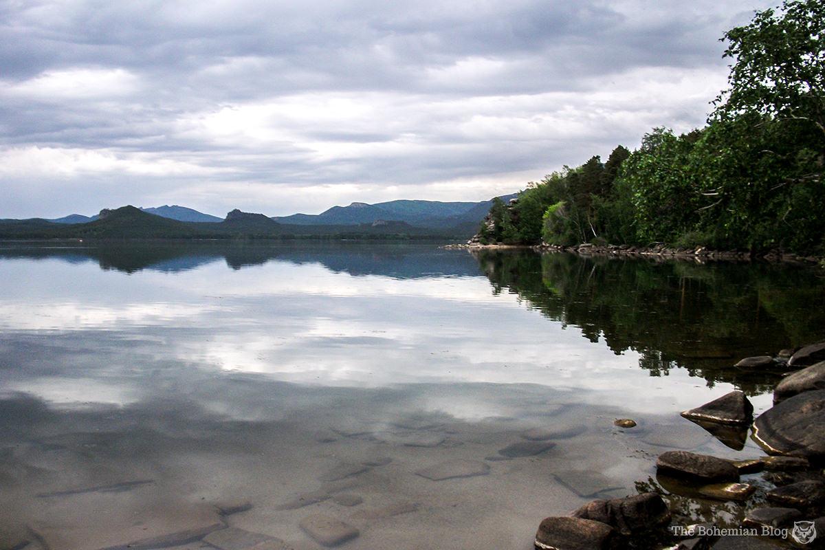 Lake Burabay-Kazakhstan-12