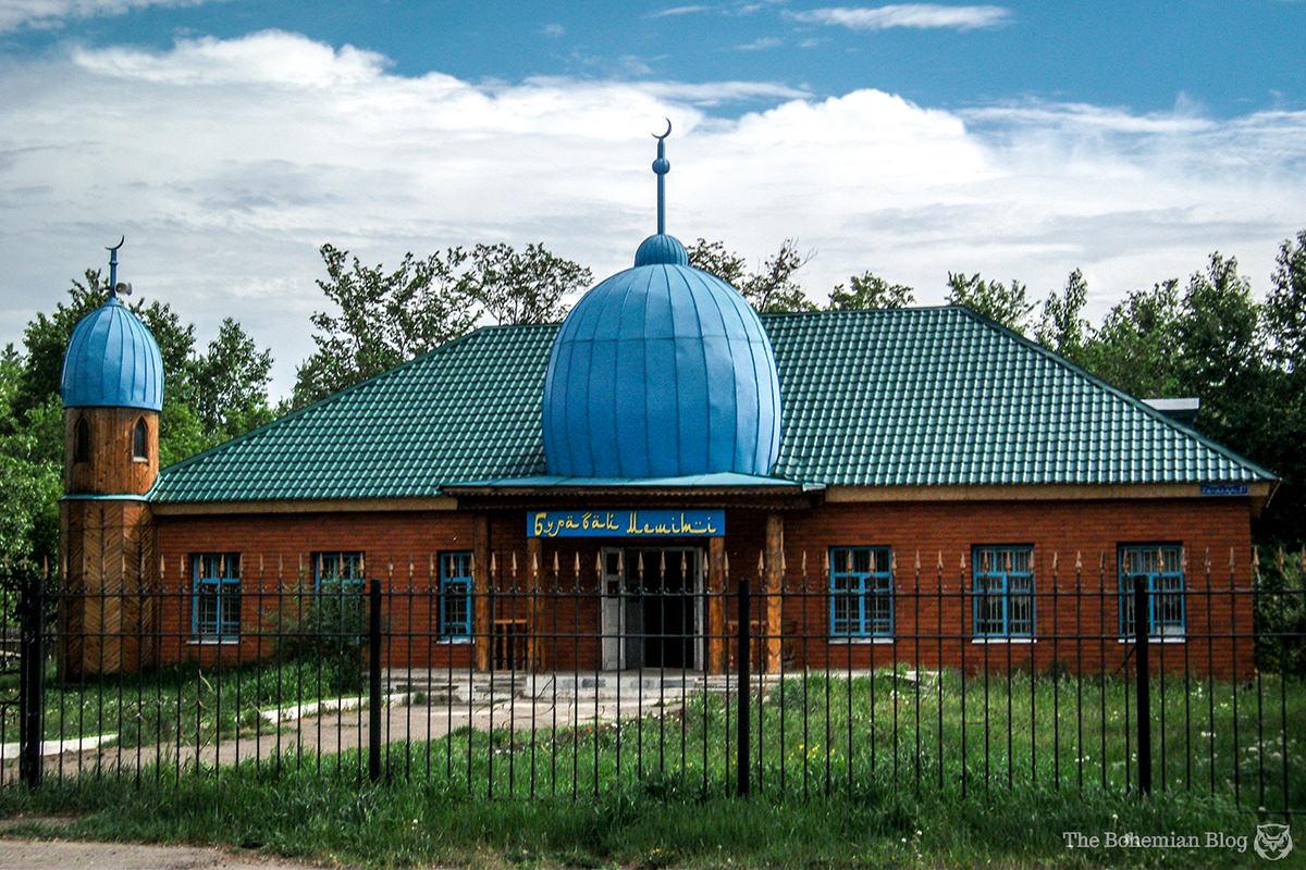 Lake Burabay-Kazakhstan-14