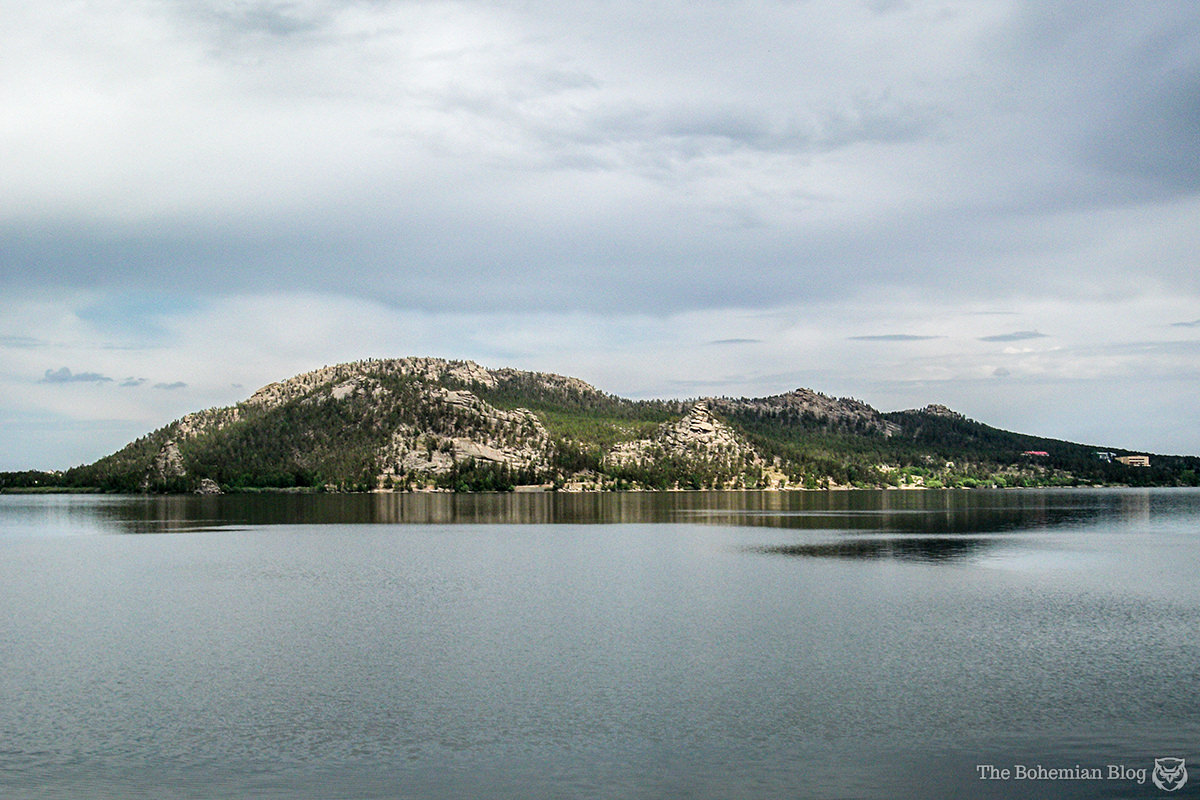 Lake Burabay-Kazakhstan-18