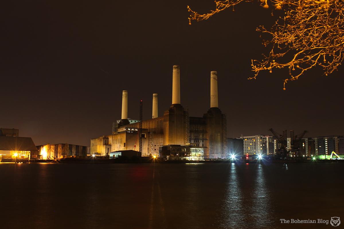 London Asunder 17