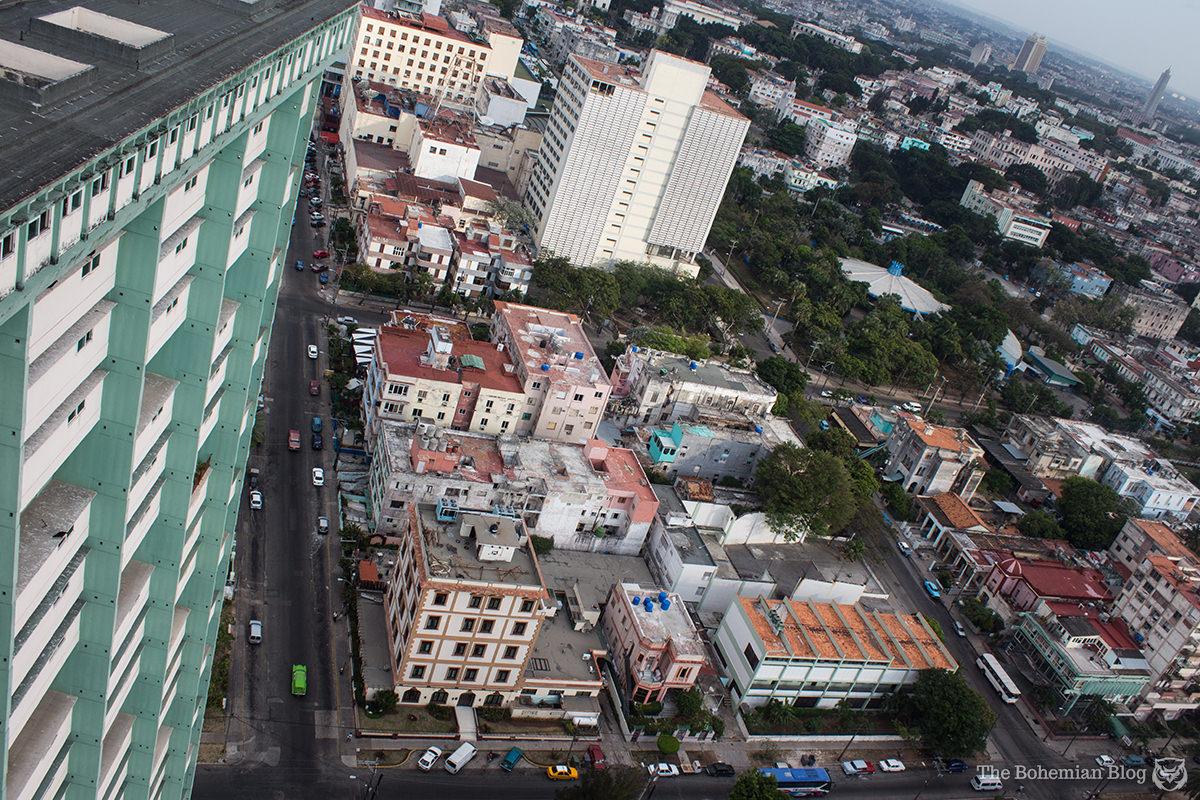 Cuba's Brutal Socialist-Modernist Architecture-15