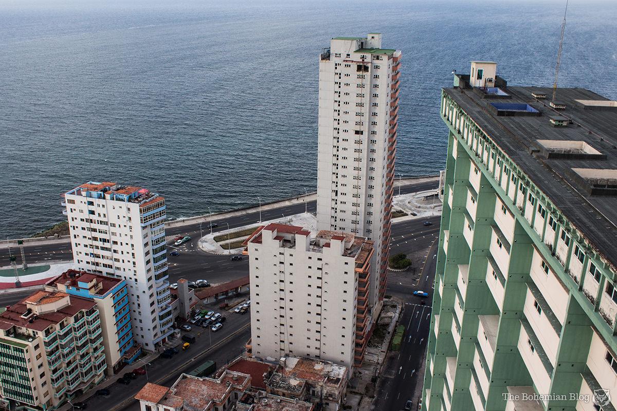 Cuba's Brutal Socialist-Modernist Architecture-18