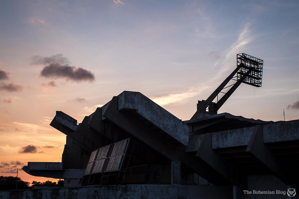 Cuba's Brutal Socialist-Modernist Architecture-32