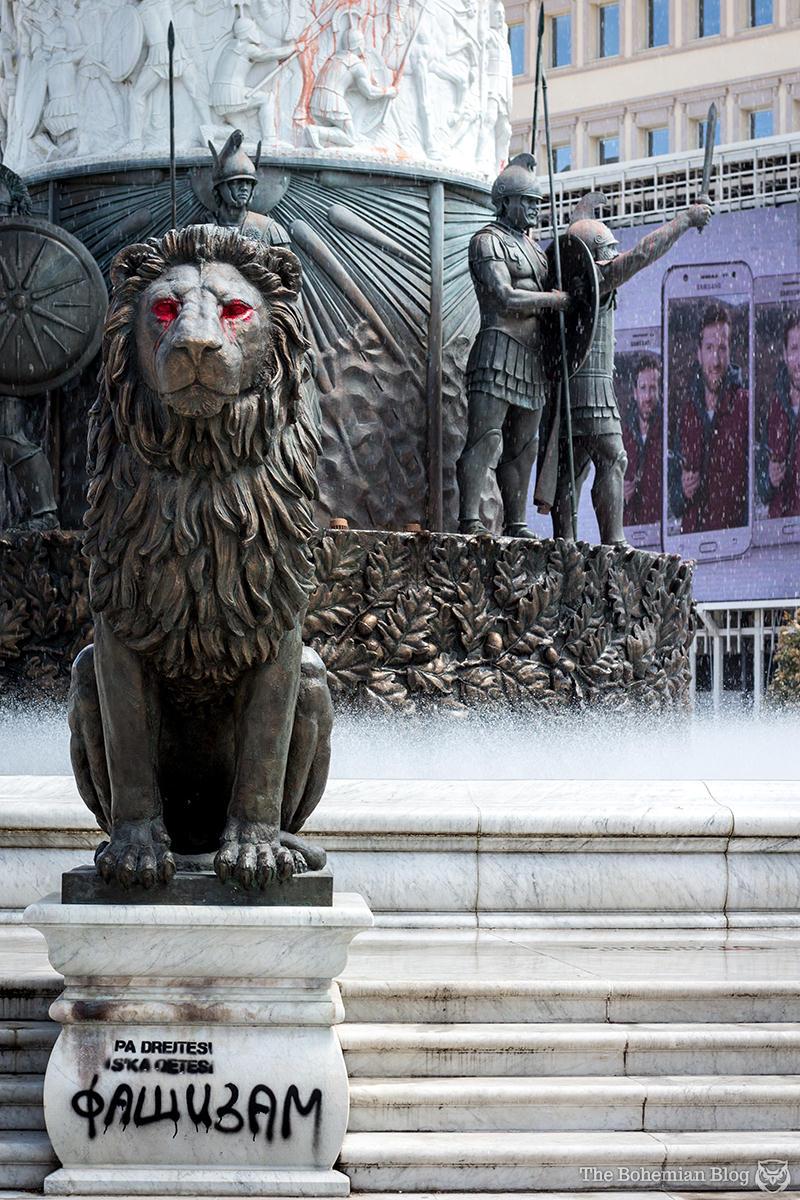 Skopje Colourful Revolution-7