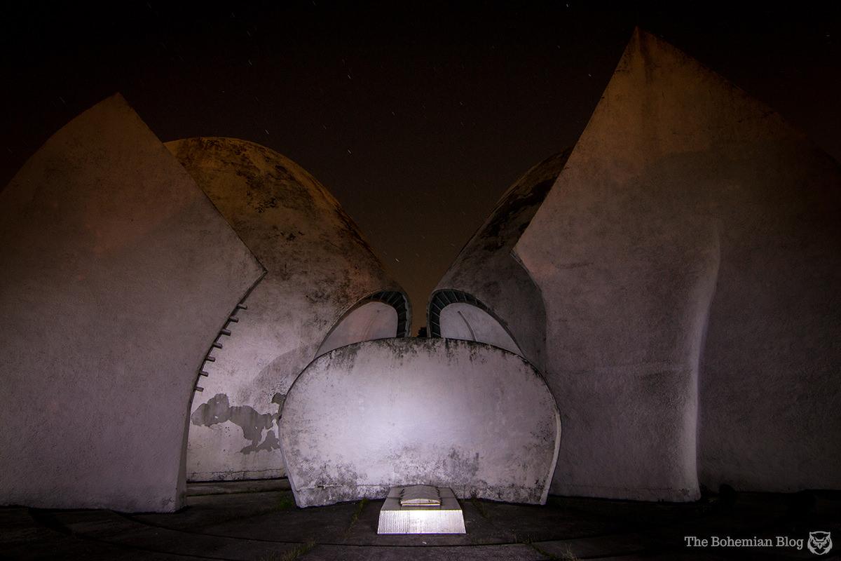 Kyiv Underground-Crematorium-1